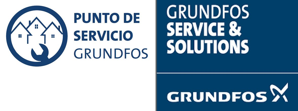 Servicio Tecnico Grundfos