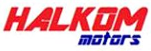 Halkom Motors